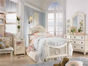 girly bedroom ideas bedroom girly bedroom ideas baby girl room ideas girls bedrooms girls rooms also bedrooms