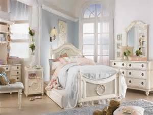Girly Bedrooms Bedroom Girly Bedroom Ideas Baby Room Ideas Girls