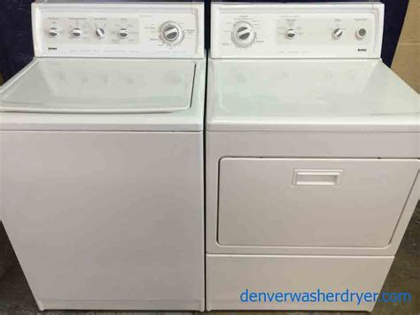 how big of a washer for a king comforter large images for kenmore elite washer dryer set king size