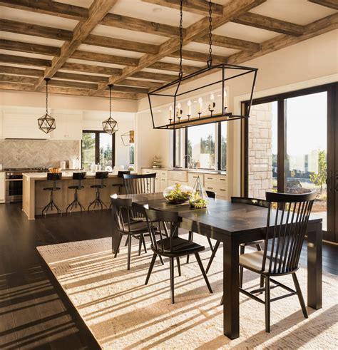 inrichting woonkamer hout hout met staal de grote liefde nieuwe wonen