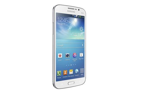 Samsung Galaxy Mega 58 Inch Second samsung galaxy mega 6 3 stops by fcc again this time