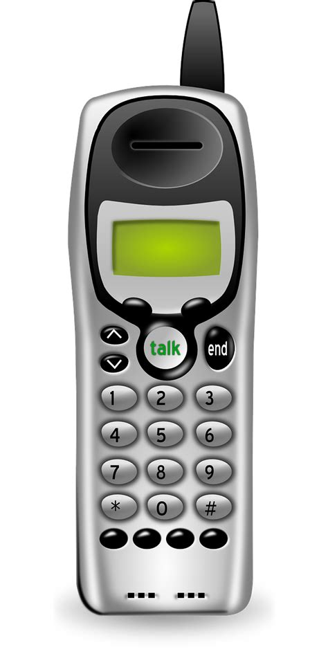 spin home phone plans home design and style