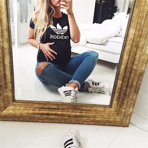 Tara Ripped 78 1000 ideas about pregnancy fashion dresses on maternity maternity fashion