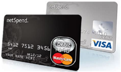Load Netspend With Gift Card - newbie guide to manufactured spending vanilla reload cards