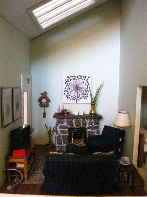 dollhouse living room dollhouse living room dollhouse room design ideas
