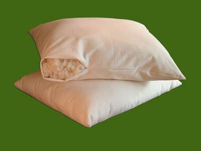 usab2c organic bed pillows made in usa product details usab2c organic kapok pillow product details
