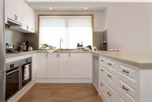 kaboodle kitchen pictures pin pinterest furniture showroom the inspiration for stylish