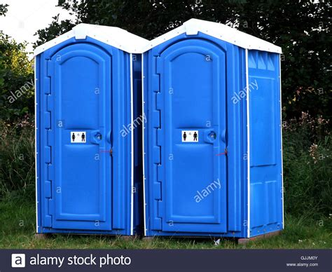 dixi wc m nchen dixi stockfotos dixi bilder alamy