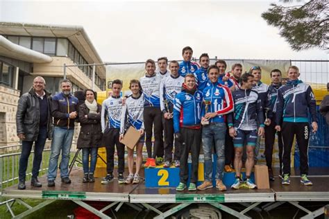 Calendrier Triathlon Calendrier Triathlon Languedoc Roussillon