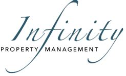 infinity property management infinity property management your premiere