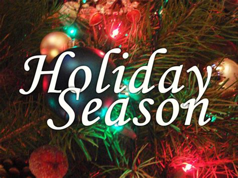 images of christmas season holiday season schedule village youth