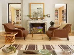 Nate Berkus Living Room Ideas Living Room Beautiful Nate Berkus Living Room Small Space Nate Berkus Living Room Design Ideas