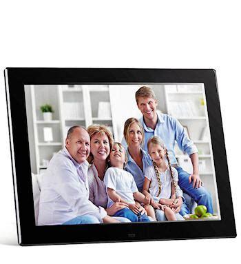 digitaler bilderrahmen hdmi eingang digitaler bilderrahmen av eingang bilderrahmen ideen