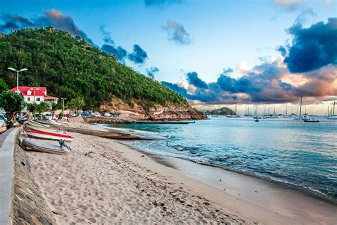 images of st st barts photo gallery st barths