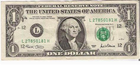 imagenes ocultas en el billete de un dolar el blog del tavo p el billete de un d 211 lar y sus significados