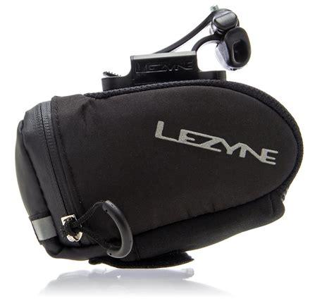 lezyne m caddy qr saddle bag gt accessories gt bags gt saddle