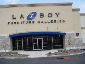 Boy furniture galleries http www norcalmarketplace com la z boy