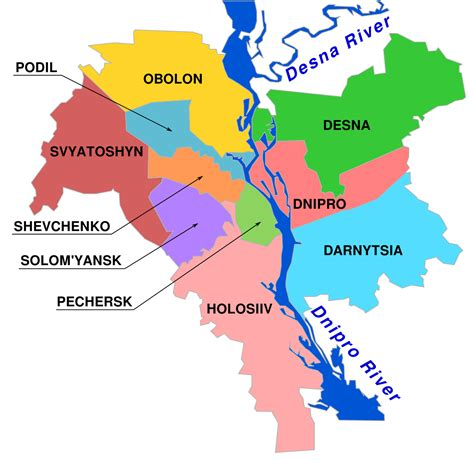 department of neighborhoods find how do i city of obolonskyi district wikipedia