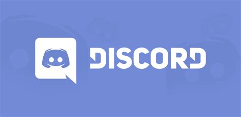 discord features discord rolls out server nicknames and more streamersquare