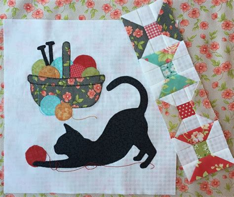 Quilting Craft by Stitching With 2 Strings Quot Craft Quot The B O M For