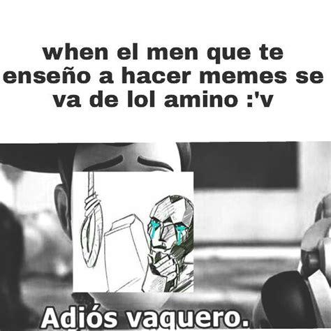 imagenes sad en español memes nocturnos sad v league of legends en espa 241 ol amino