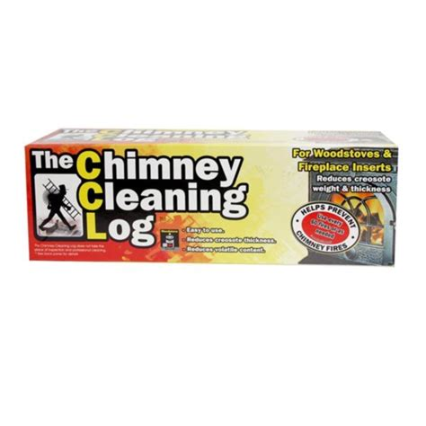 Fireplace Cleaning Log by Chimney Cleaning Log Mccarthys Fuels Builders