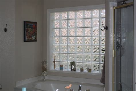 one way window bathroom one way glass bathroom photos and products ideas