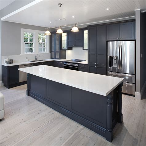 industrial home kitchen industrial home kitchen design