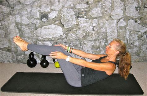 boat pose core workout pin by dr sean mahoney on weight loss muscle building