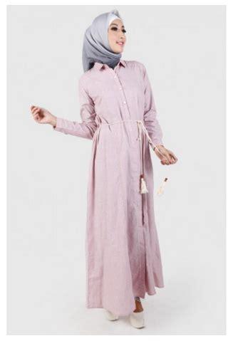 Harga Baju Gamis Merk Zoya 10 contoh gamis cantik dari katalog zoya busana muslim 2017