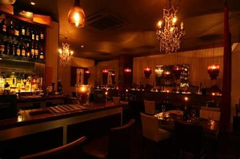 the silks room silk room restaurant chagne bar newcastle upon tyne restaurant reviews phone number