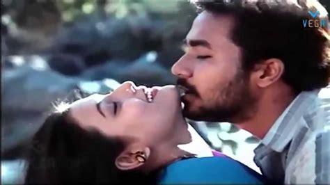 film india hot romantis youtube best romantic scenes in tamil movie youtube