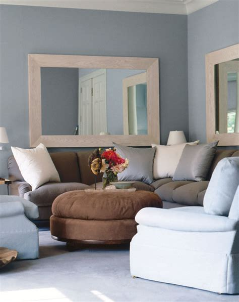mesmerizing 80 bluish gray paint inspiration design of alluring 50 blue gray color inspiration design of best 25 blue gray paint ideas only on