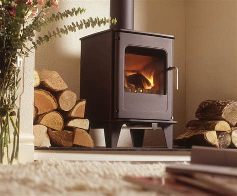 In A Burning Room Meaning by Morso 04 Stove Reviews Uk