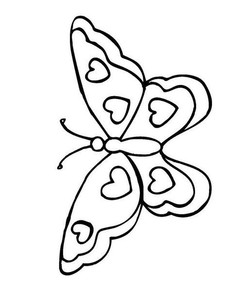 Colorier Les Papillonll