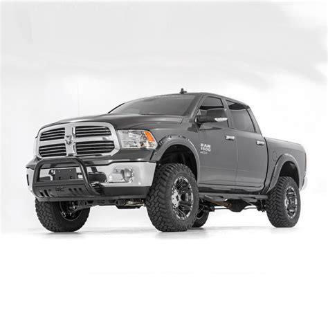 6 inch lift kit for dodge ram 1500 country 6 in suspension lift kit for 2012 2018 dodge