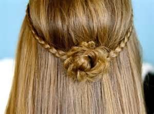 hair styles hair trends new styles