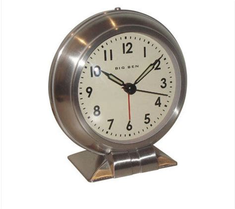 a very unusual clock products i love pinterest big ben alarm clock products i love pinterest