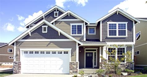 hardie siding colors top picks for midwest siding colors cities