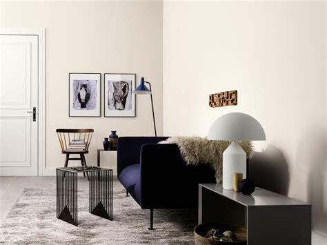 quot architects finest quot sch 214 ner wohnen farbe sch 214 ner - Sch Ner Wohnen Architects Finest