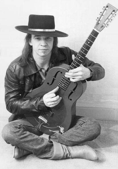 images  stevie ray vaughan