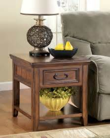 furniture awesome living room end table sets decorating