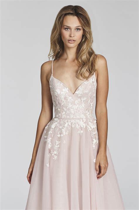 Wedding Dresses Denver by Wedding Dresses Denver Cheap Wedding Dresses In Jax