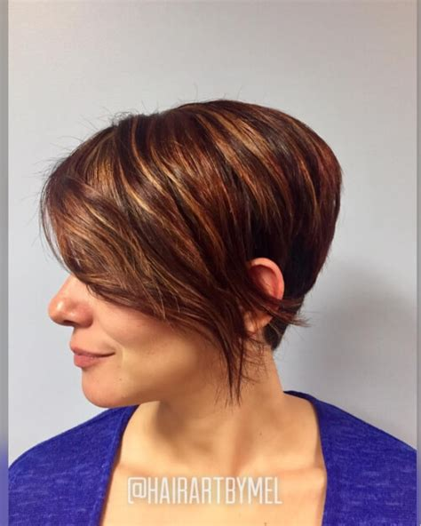edgy short haircuts for women over 50 edgy haircuts for over 50 haircuts models ideas