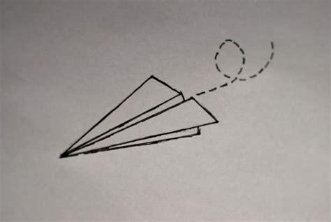 tattoo jet paper paper plane tattoo idea sketch naba retail pinterest