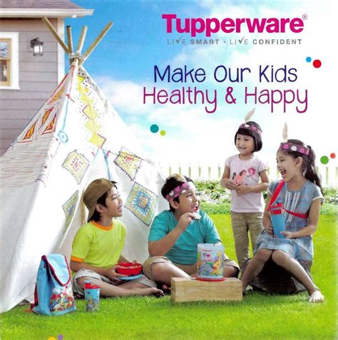 Bowl Tiwi N Friends Tupperware buy tupperware tiwi n friends deals for only rp174 000