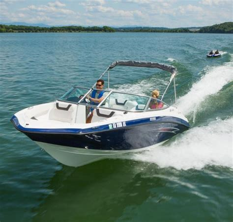 yamaha boats png research 2013 yamaha marine sx190 on iboats