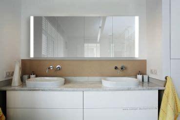 agape spiegelschrank 027 der spiegelschrank dortmund ist das highlight in jedem