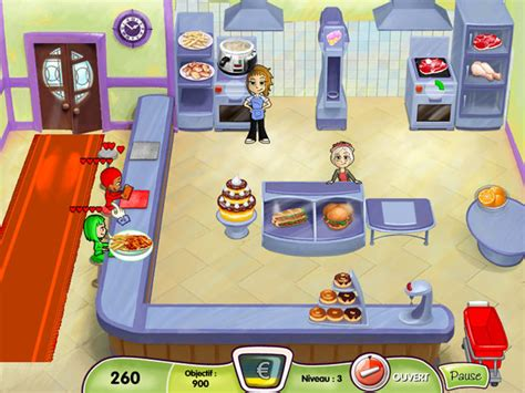 cooking jeux de cuisine jeu de cuisine cooking 28 images jeu de cuisine sushi
