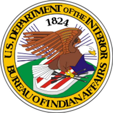 Usa Ministry Of Interior by Tribe Gets Federal Approval For New Wisconsin Casino